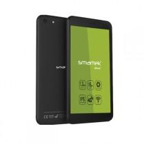 SMARTEK Tablette BEAT 7