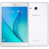SAMSUNG Tablette Galaxy Tab A 2016 SM-T585 10 pouces