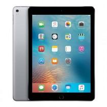 Apple IPAD Pro 32Go 9,7