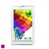 SuperTab Tablette S7G 3G