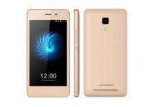 Leagoo Z3C 3G
