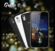 Condor Smartphone G5 PLUS