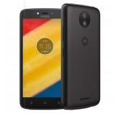 Motorola Smartphone Moto C PLUS 4G