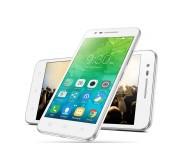 LENOVO Smartphone C2 4G