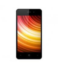 Leagoo Z1C 3G