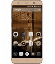 Servicom Smartphone 4G CLASS
