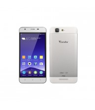 LENOVO Smartphone VIBE C A2020 4G LTE
