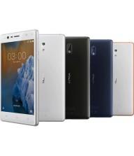 NOKIA Smartphone NOKIA 3 4G