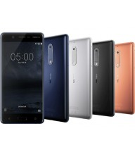 NOKIA Smartphone NOKIA 5 4G