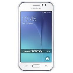 SAMSUNG Smartphone Galaxy J1 Ace 4G