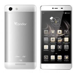 Condor Smartphone P6 PRO