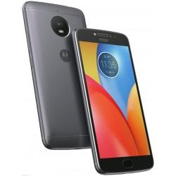 Motorola Moto E4 4G