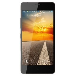 Condor Smartphone Allure A9 3G
