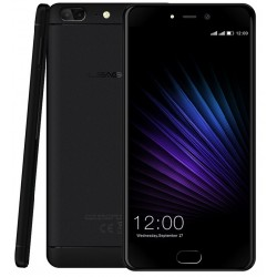 Leagoo Smartphone T5 4G - Edition Tottenham