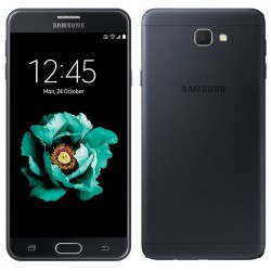 SAMSUNG Galaxy J7 Prime 4G