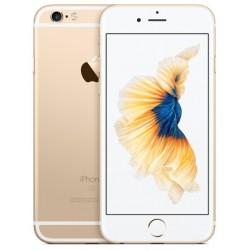 Apple iPhone 6s 16Go