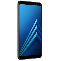 SAMSUNG Smartphone Galaxy A8 plus 2018