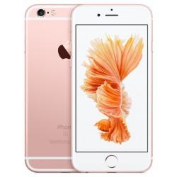 Apple iPhone 6 Plus 16Go