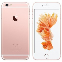 Apple iPhone 6S 64Go