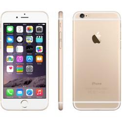 Apple iPhone 6 Plus / 128 Go