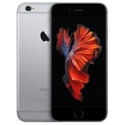 Apple iPhone 6s Plus- 64 Go