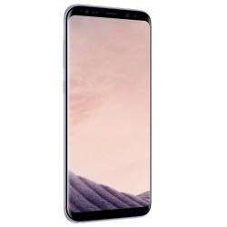 SAMSUNG Smartphone Galaxy S8 Plus