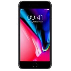 Téléphone portable Apple iPhone 8 Plus / 256 Go / Space Grey