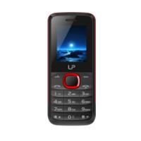 Telephone Portable Lp  M37
