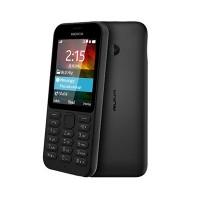 Telephone Portable Nokia 215