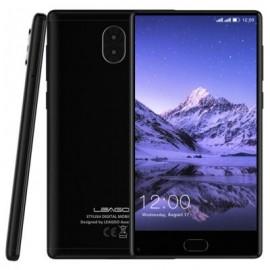 Leagoo Smartphone P1 3G