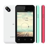 Smartphone EVERTEK  EverStar Q40