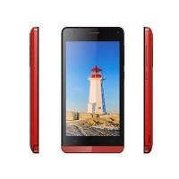 Evertek Smartphone EverFancy III