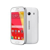 SAMSUNG Smartphone Galaxy Ace 4