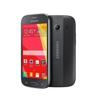 Telephone Portable Samsung Galaxy Ace 4 Noir