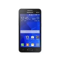 Telephone Portable Samsung Galaxy Core 2 Duos Noir