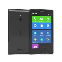 NOKIA Smartphone XL double SIM