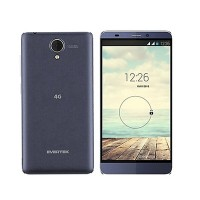 Evertek Smartphone EVERSHINE II 4G