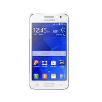 SAMSUNG Smartphone Galaxy G355 core 2