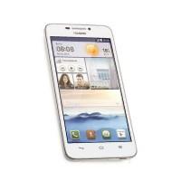 HUAWEI Smartphone G630