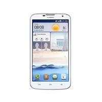 HUAWEI Smartphone G730