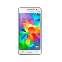 Samsung Galaxy Grand Prime + Bon D'achat 30DT