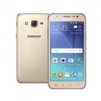 Smartphone Samsung Galaxy J5 4G