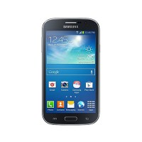 SAMSUNG Smartphone galaxy grand neo GTI906I-DS
