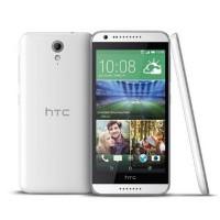 Telephone Portable HTC Desire 620 Blanc