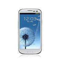 Telephone Portable Samsung Galaxy S3 Neo Blanc