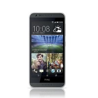HTC Smartphone Desire 620