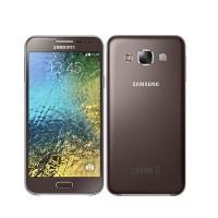 SAMSUNG Smartphone Galaxy E5