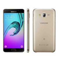 Smartphone Samsung Galaxy J7 2016 4G
