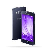 Smartphone Samsung Galaxy A3 (2016)  4G