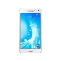 SAMSUNG Smartphone Galaxy A5 4G SM-A500H Double SIM